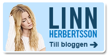 linn herbertsson blogg